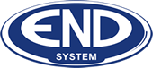 End System Logo
